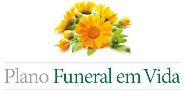 olano funeral em vida